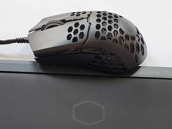 Product Review Images